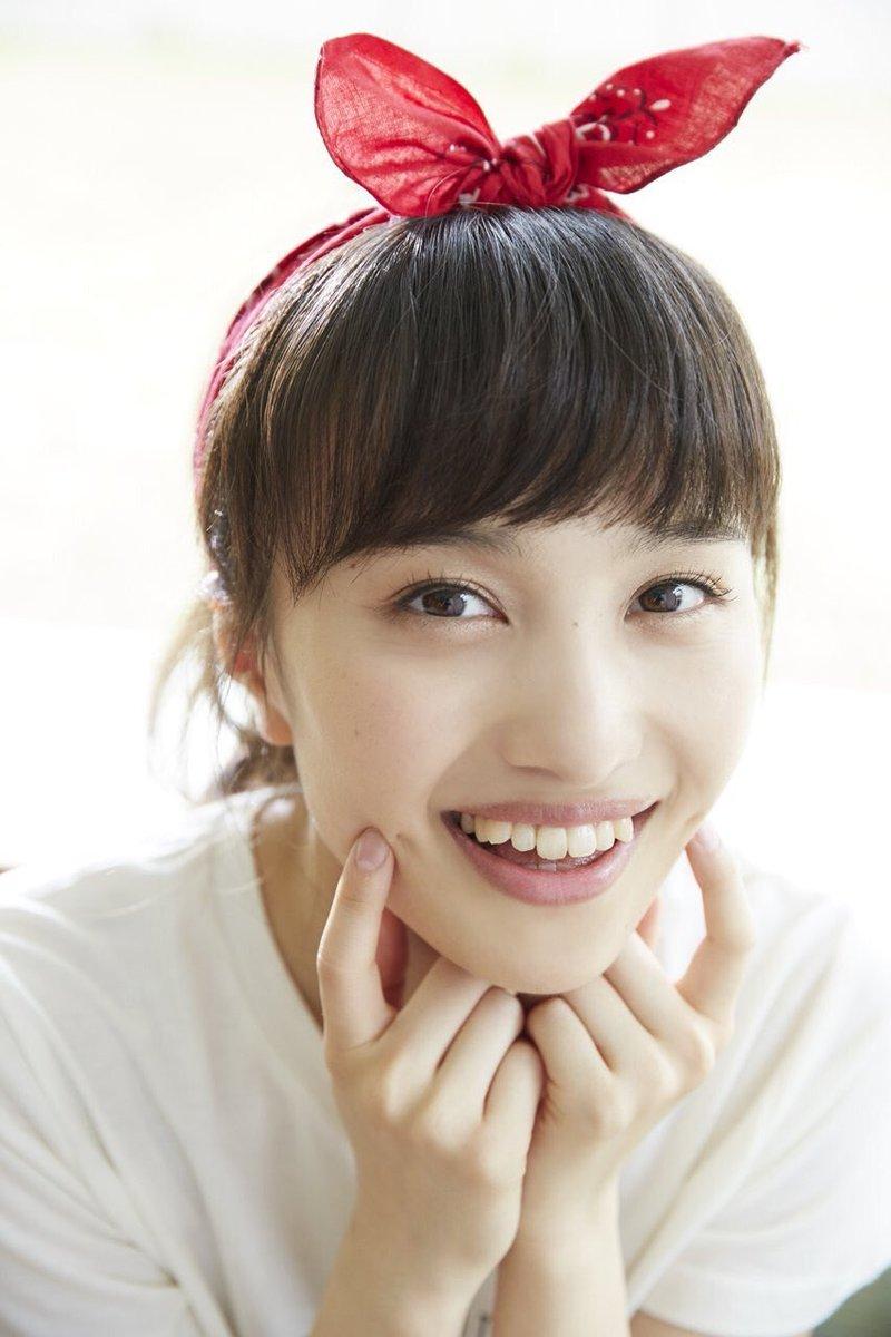 百田 夏菜子さん