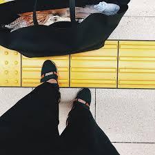 向井太一さんInstagramに愛用しているAetaのバッグを投稿。