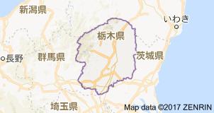 栃木県といえば