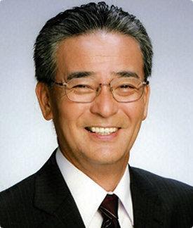 須田哲夫氏