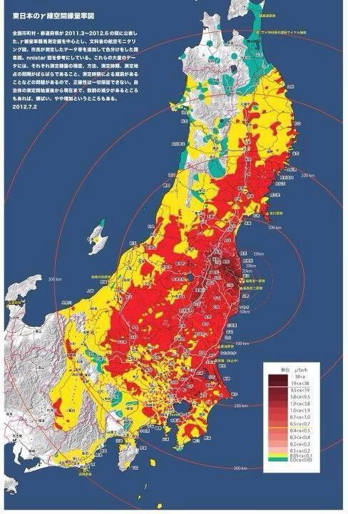 【地震】千葉 震度3 ->画像>15枚
