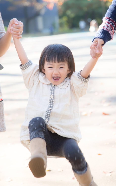 熊本地震への子供たちの思い