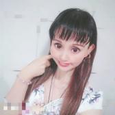 Shinmayu