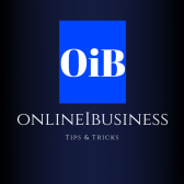 onlineibusiness