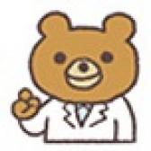 tamaの健康情報チャンネル