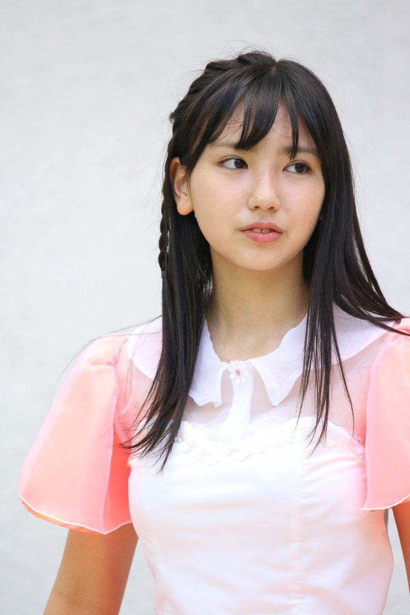 沢口愛華の画像 p1_14