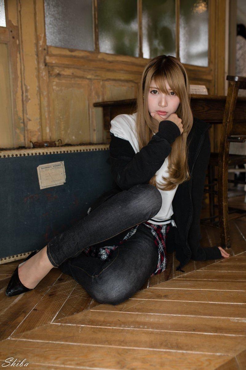 アンジェラ芽衣の画像 p1_34