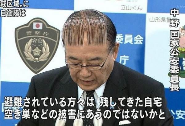 http://sharetube.jp/assets/img/twitter/6661_buD.jpg
